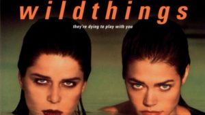 image from wild things film