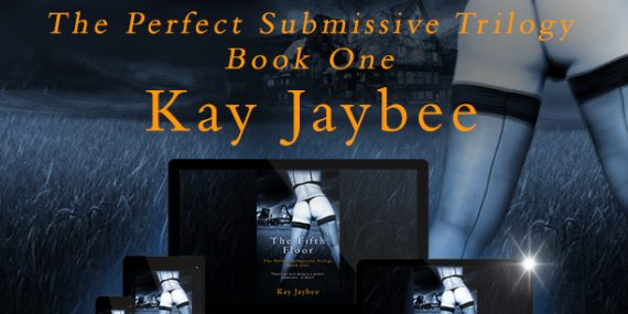 The \\perfect Submissive Trilogy